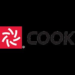 loren cook logo 250px