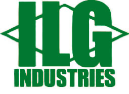 ilg industry logo